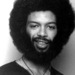 We Remember: Poet & Musician Gil Scott Heron Dies at 62