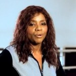 I Will Survive…Osteoarthritis: Gloria Gaynor Fronts Exercise Videos