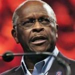 Herman Cain to Run for President