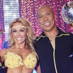 Steeler Nation Stand Up: Hines Ward Wins 'DWTS' (Video)