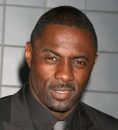 idris elba wife sonya hamlin. wallpaper actor Idris Elba has