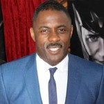 Video: Idris Elba Hosts New Series, Plus He Returns as 'Luther'