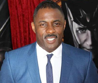 idris elba shirtless. house hairstyles Idris Elba, as drug idris elba body. *Idris Elba has