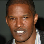 Jamie Foxx to Produce 'Showtime at the Apollo' for BET