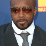 Jermaine Dupri Adds Child Support Lawsuit to Debt Problems
