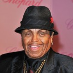 Joe Jackson Alert, Feeling Good After Stroke, Heart Attacks