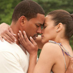 Sequel to Rom Com 'Jumping the Broom' Gets the Green Light
