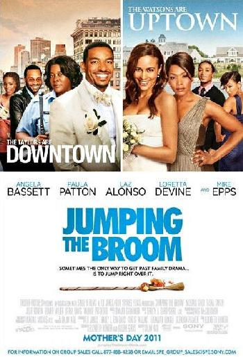 jumping_the_broom_poster(2011-med-big)