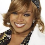 Karen Clark Sheard's Amazing Collaborations with Aretha Franklin and T.D. Jakes