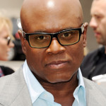 L.A. Reid Meaner than Simon Cowell on 'X Factor'?