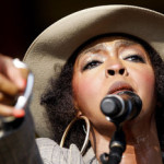 Lauryn Hill, Nas, Black Star Booked for Rock the Bells 2011