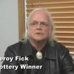 Michigan Lottery Winner Keeps His Food Stamps … Legally (Video)