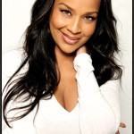 LisaRaye has a Breakthrough with T.D. Jakes