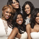 VH1's 'Love and Hip Hop' Gets a Season 2