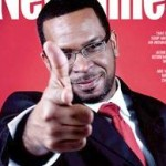 Luther Campbell Beyond Pissed at Lil Wayne for Miami Remarks