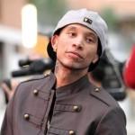 'Teach Me How to Dougie' Rapper M-Bone Shot and Killed