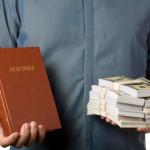 Christian Entrepreneurs