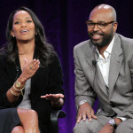 'The Game's' Salim and Mara Brock Akil Sign Multi-Year Deal with BET