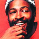Motown Museum Opens Marvin Gaye Exhibit in Detroit