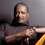 This Morning Warren Ballentine Show Hosts Mathew Knowles and Music World Gospel Artists at 10am