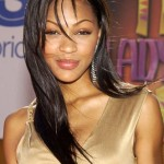 Meagan Good Weighs in on Sexy Image, 'Appropriate' Church Dress and …
