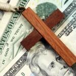 Teaching Biblical Business