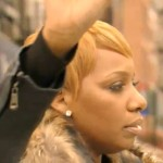 'Celeb Apprentice' Videos: NeNe Quits; Star, La Toya Fired