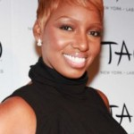 NeNe Aint' Goin' Nowhere … She'll be Back for New Season of 'RHofA'