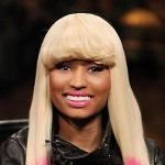Nicki Minaj to Perform on 'Dancing With the Stars'