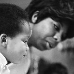 NinaSimone.com to be Re-launched on Mother's Day by Daughter, Simone