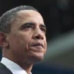 Things Are Looking Up: Obama's Approval at 60 Percent