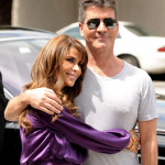 Paula Abdul Confirmed for Simon Cowell's 'X Factor'