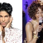 Whitney Unbanned from Prince Shows
