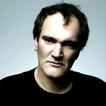 Quentin Tarantino to Make Film on Slavery