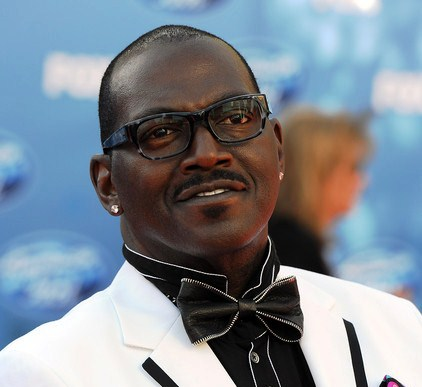"randy jackson. randy jackson american idol wife. *""American Idol"" judge Randy"