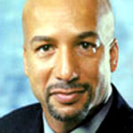 Ray Nagin Putting Out Book On Katrina Experience