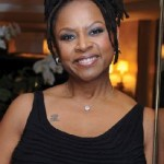 Robin Quivers is Leaving Howard Stern; Wants to Replace Oprah in Daytime