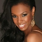 Wisconsin Beauty Queen Faces Felony Charges