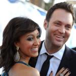Tamera Mowry Marries Fox News Correspondent Adam Housley