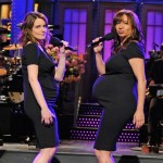 Videos: Pregnant Maya Rudolph; Jimmy McMillan Return to 'SNL'