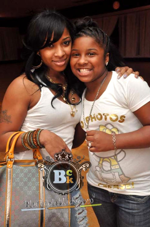 Lil Wayne Baby Mothers. Lil Wayne#39;s 12-Year-Old Girl