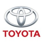 African Americans Choose Toyota as Top Auto Brand