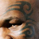 Warner Bros Execs Testify in 'Hangover 2′ Tattoo Case