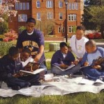 HBCUs Lagging Behind in Social Media Age