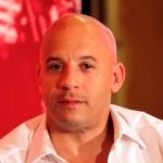 Vin Diesel Believes 'Fast Five' is Oscar Worthy (He's Serious)