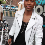 Miguel Says Stop the Rumors: 'I Love Women'