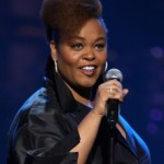Jill Scott Kicks off Summer Tour with Ticket Sales in Mid-June