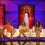 Braxton Family Values: Maryland Episode June 7; Reunion June 14