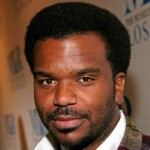 First 'Peeples,' Now Craig Robinson's Pilot Doesn't Make the Cut