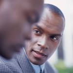 Ask Tamara: Should I Tell My Boss I'm Looking for a New Job?